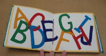janine-barchard-letters1