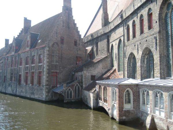 Bruges 18